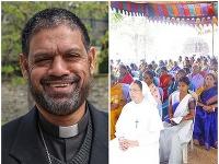 INDIA: Viac nenávistných útokov proti kresťanom. Upokojí sa situácia po parlamentných voľbách?