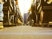 Tragédia na palube Ryanairu: Žena (†58) nastúpila do lietadla, o pár minút bola mŕtva
