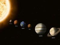 Podľa vedcov hrozí, že ľudstvo vyplieni zdroje našej slnečnej sústavy