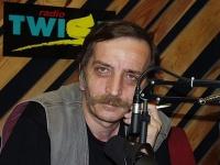 Spomienkový koncert Jaro Filip