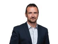 Branislav Diďák