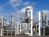 Iránska ropná spoločnosť