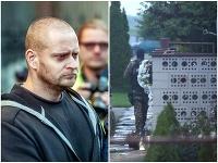 Miroslav Marček mal o vražde povedať viac