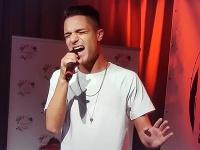 Slovenský spevák uväznený v Španielsku