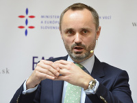 Tomáš Valášek