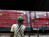 Druhá dodávka s pomocou dorazila do Venezuely