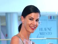 Zuzana Šutjak
