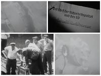 V roku 1964 vytiahli z jazera debny
