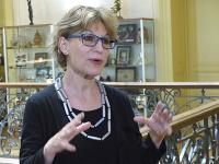 Agnes Callamardová