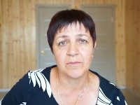 Ezeta Gobeevaová