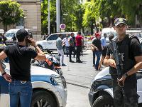 Teroristický útok otriasol Tuniskom minulý týždeň.