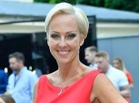Zuzana Belohorcová zverejnila fotku zo súťaže krásy spred 22 rokov.