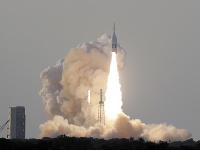 NASA otestovala únikový systém kozmickej lode Orion