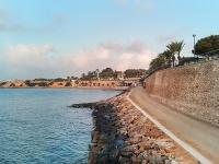 Punta Prima v Španielsku