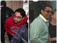 Nishit má dôvod na úsmev: Oslobodili ho spod obžaloby.
