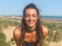 Emily Hartridgeová