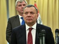 Jurij Borisov