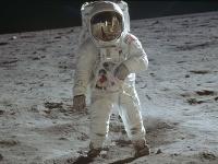 Apollo - Stratené záznamy