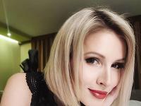 Miriam Kalisová denne zápasí s nedokonalosťami.