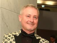 Peter Batthyány