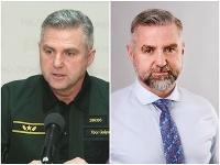 Tibor Gašpar sa po viac ako roku podstatne zmenil.