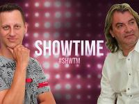 Hosťom Showtime bol Braňo Mojsej