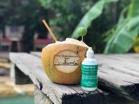 Obľúbený olej z Bali má stále viac prívržencov. Jeho účinky ocení celá rodina!
