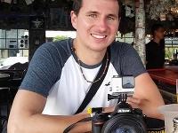 Martin Rimsky