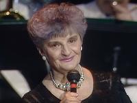 Melánia Olláryová