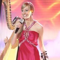 Speváčka Mista