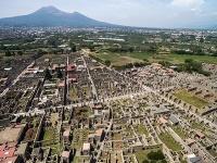 Talianske Pompeje