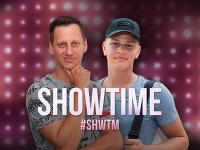 Oliver Oswald je hviezdou seriálu Oteckovia. Exkluzívne pre Showtime prišlo priznanie o vzťahu!