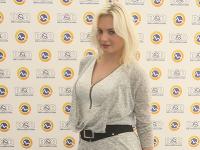 Ivanna Bagová je opäť slobodná.