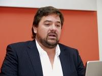 Marian Kočner v roku 2006