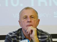 Ján Baláž
