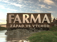 Konflikty na Farme pokračujú.