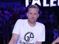 Jakub Prachař