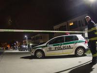 V dome prezidentky SR Zuzany Čaputovej niekto nahlásil bombu.