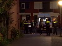 Streľbu v meste Dordrecht neprežili traja ľudia