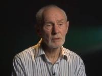 Joachim Rudolph spomína na akciu