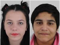 Polícia pátra po dievčatách, ktoré sa nevrátili do reedukačného centra.