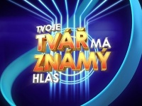 Českú šou Tvoje tvář má známy hlas poznamenala obrovská tragédia.