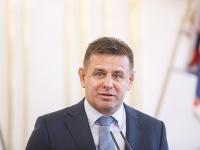László Sólymos