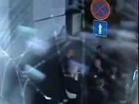 Polícia obvinila dvoch mužov za bitku počas Ľubovnianskom jarmoku