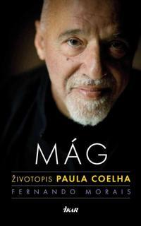 Životopis Paula Coelha