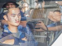 Hongkong prepustil muža, ktorého prípad viedol k protestom