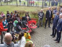 Výjazdové rokovanie vlády v Kežmarku