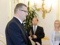 Sudca Vladimír Sklenka sa tiež spomína v komunikácii aplikácie Threema