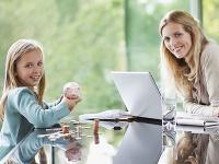 Svojim deťom musíte za každých okolností venovať dostatočnú pozornosť