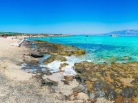 Ostrov Chrysi